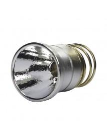 26.5mm P60 Brass Driver Pillar Set for Cree XM-L (1 PC)
