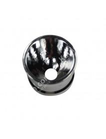 21mm(D) x 16mm (H) OP Reflector (1 piece)