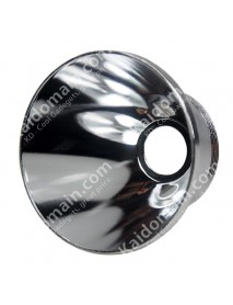 52.5mm(D) x 34.5mm (H) SMO Reflector (1 piece)