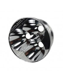 52.3mm(D) x 26mm (H) SMO Reflector (1 piece)