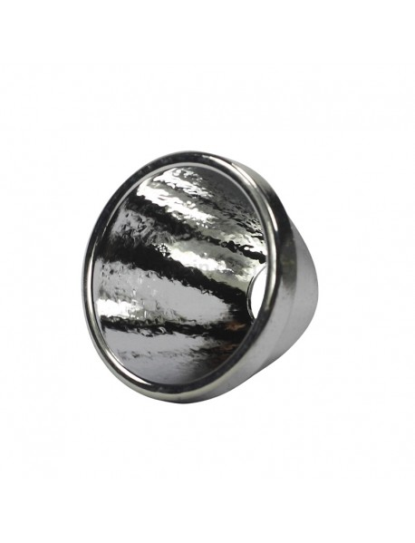 S3(21700) Flashlight SMO / OP Aluminum Reflector (1 pc)