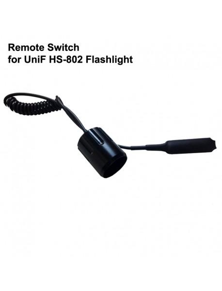 UniqueFire HS-802 Remote Switch