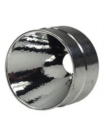 20.3mm(D) x 17.5mm(H) OP Aluminum Reflector