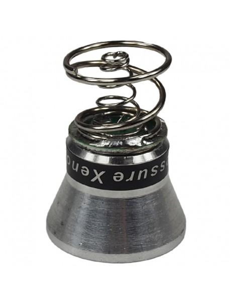9V Xenon Bulb Drop-in (Dia. 26.5mm)