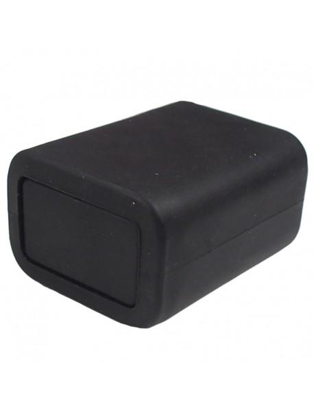 KBP-18650B2S3P 7.4V 10200mAh 6 x NCR18650B High Quality Rechargeable 18650 Li-ion Battery Pack