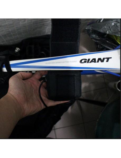 KBP-18650B2S4P 7.4V 13600mAh 8 x NCR18650B High Quality Rechargeable 18650 Li-ion Battery Pack