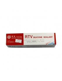 HT916 Silicon Thermally Conductive Sealant