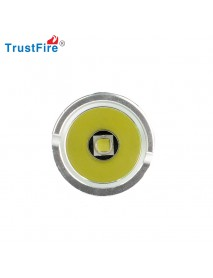 TrustFire TR-H1 Cree XM-L2 LED 500 Lumens 3-Mode Mini Bike Light