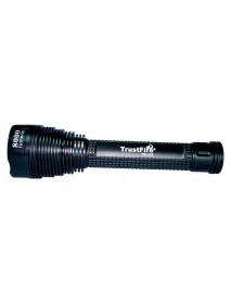 TrustFire TR-J18 7xCREE XM-L2 8000 lumens LED Flashlight