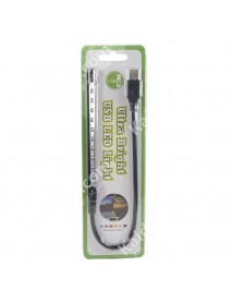 Ultra Bright USB 10 LED Light