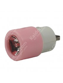KUL-5227 USB Powered USB LED Light