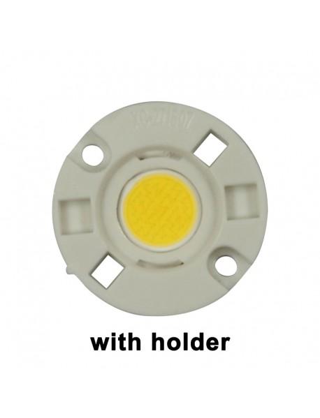 Cree CXA1507N 36V White 5000K / Neutral White 4000K COB LED Emitter with holder