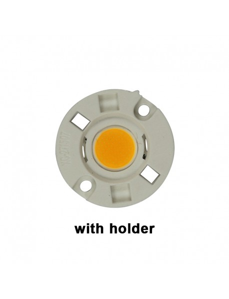Cree CXA1520N 36V Warm White 3000K COB LED Emitter with holder