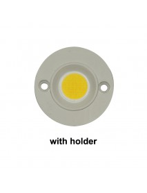 Cree CXA1816N 42V White 5000K / Neutral White 4000K / Warm White 3000K COB LED Emitter with holder
