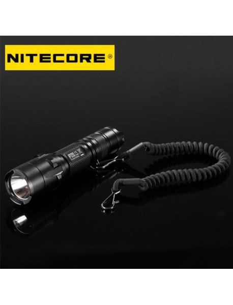 NiteCore NTL10 Tactical Lanyard