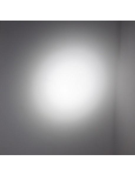 15 x Cree XM-L T6 5-Mode 18000 Lumens LED Flashlight - Black (4x26650/4x18650)