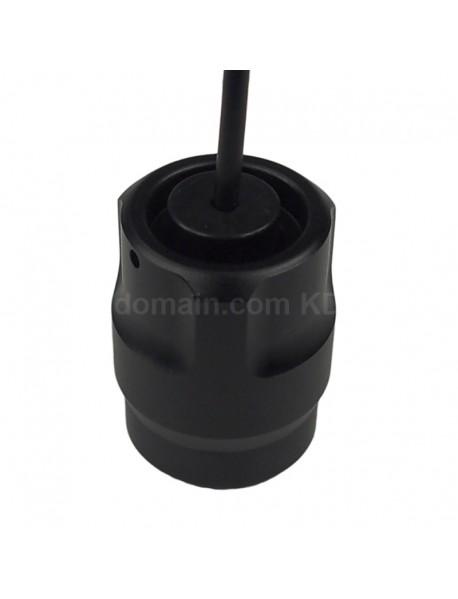 Remote Pressure Switch for UF C8 / C2 LED Flashlight (1 pc)