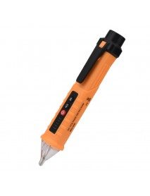 MQ-006 Non-Contact AC Voltage Detector Pen (1 pc)